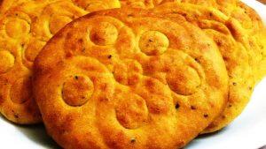 كعك العيد السوري