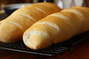 الخبز الصومالي