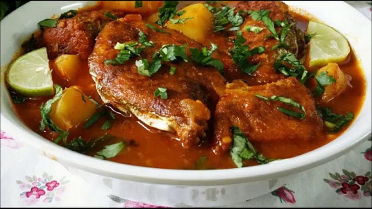 صالونة الدجاج