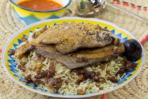 مطبق زبيدي كويتي