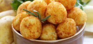 كور البطاطس